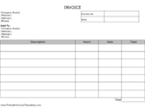 child support payment receipt template child support receipt template