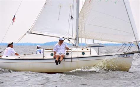 cabin boats under 30 feet leukemia cup regatta 2011