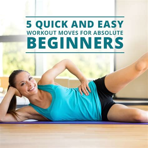 19 best images about at home workouts exercises on
