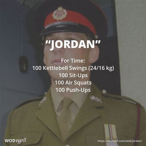 100 kettlebell swings 17 best ideas about sit up on pinterest watch the