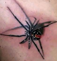 tribal black widow tattoo 9 best spider tattoos images on tribal tattoos