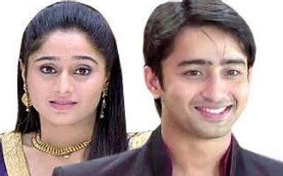 pemeran film india lama nama nama pemeran drama india navya antv sinopsis