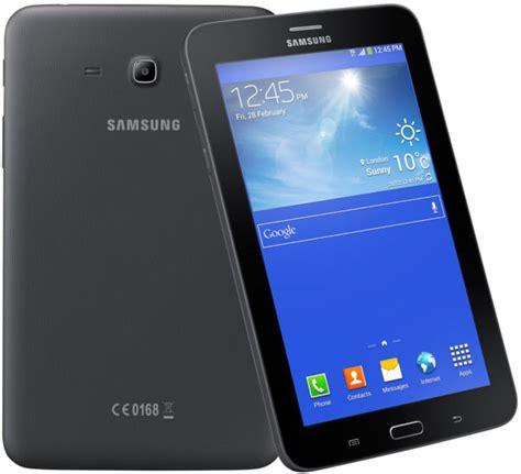 Cek Tablet Samsung Murah Tablet Murah Samsung Harga 1 2 Juta Panduan Membeli