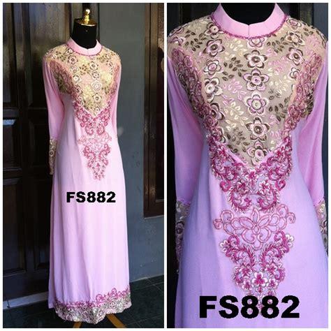 fika shop baju pesta dan baju gamis 3 model baru per hari fika shop grosir baju pesta dan baju gamis update
