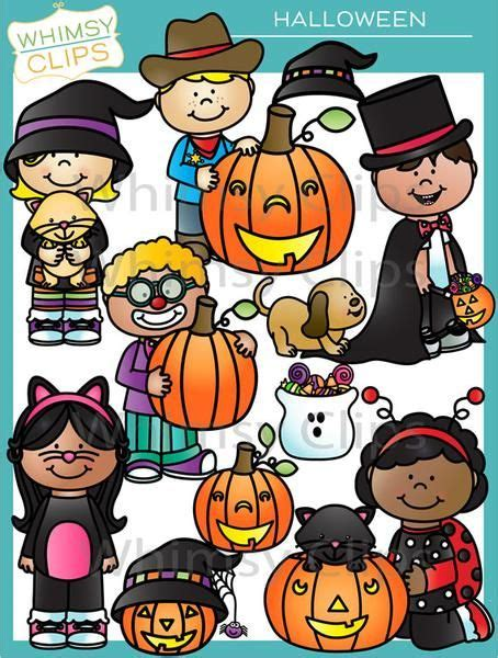 Trick Or Treat Graphic 8 7 best fall clip images on fall clip
