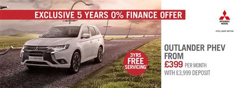 mitsubishi dealers belfast used audi a6 northern ireland used audi cars ni cars for