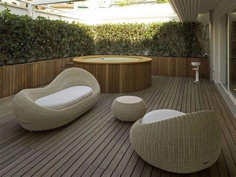 arredo terrazzo giardino arredo terrazzi accessori da esterno arredo terrazzi