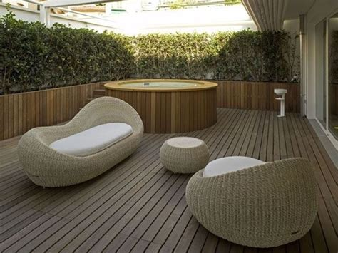 arredamento per terrazzi arredo terrazzi accessori da esterno arredo terrazzi