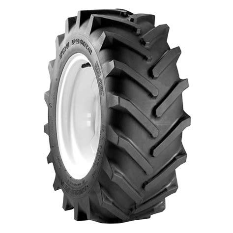 Mizzle Power Tread 3 00 18 Tubetype 26x12 00 12 carlisle tru power 4pr