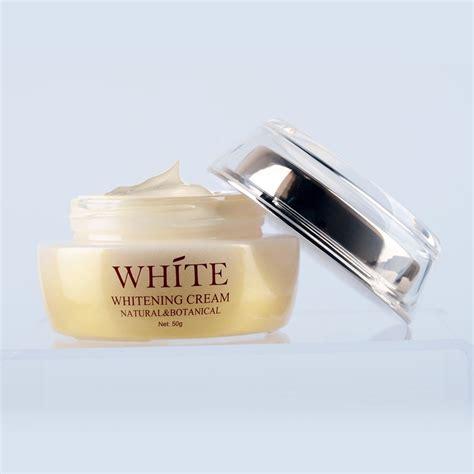 Pearl Sunblock Spf 35arbutin 500gr best selling effective skin baby
