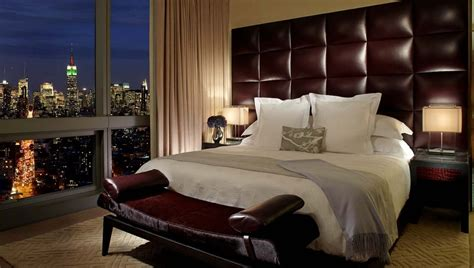 trump soho new york trumps city s real estate with a manhattan s hottest real estate offering 50 million