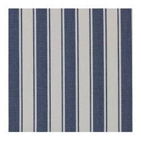 vorhang blau weiß gestreift vorhang blau wei 223 gestreift haus dekoration