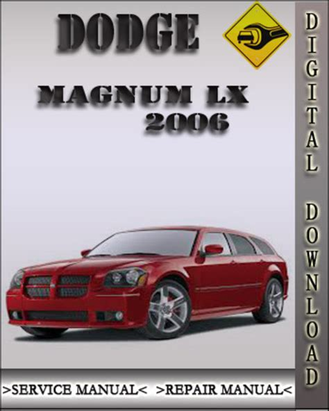 car service manuals pdf 2008 chrysler crossfire regenerative braking service manual 2005 chrysler 300c service manual pdf manuals literature parts accessories