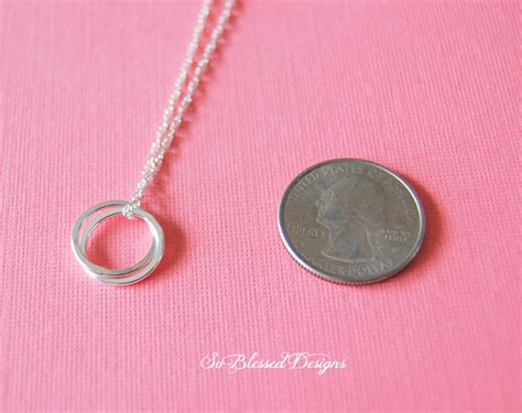 sentimental gifts for nephews necklace gift for gift from niece or nephew