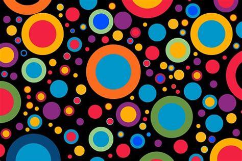 imagenes gratis en pixabay fondos de pantalla de colores fosforescentes spanish hd