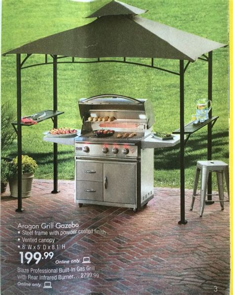 bed bath and beyond grill 17 best images about registering for future home on pinterest wedding registries