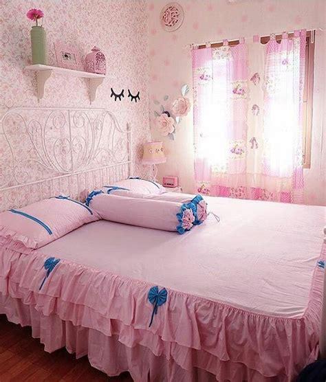 Jual Lu Tidur Chelsea stiker dinding kamar chelsea stiker dinding murah