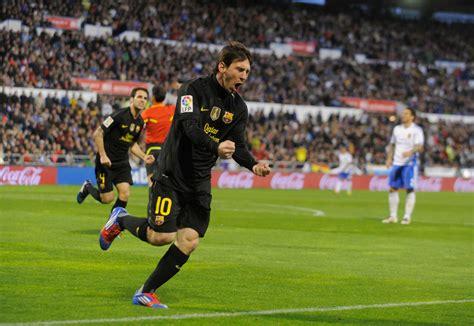 Barcelona Zaragoza | real zaragoza v fc barcelona liga bbva 1 of 27 zimbio