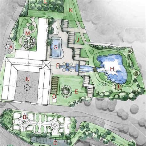 Landscape Architecture Programs Portfolio