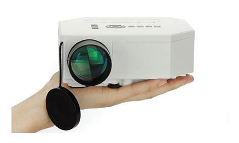 Proyektor Paling Bagus menentukan posisi lcd proyektor terbaik dalam ruangan presentasi presentasi net