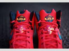 Où acheter les Nike Basketball Elite Hero 2014 Kd 6 Elite Hero