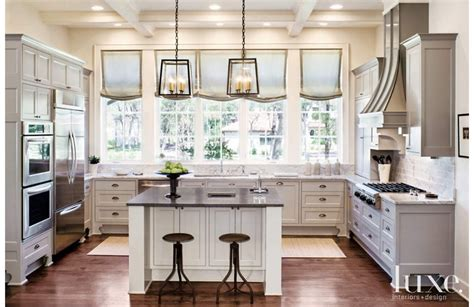 hanging lanterns kitchen island kitchen