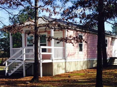 wesson ms real estate wesson homes for sale re max