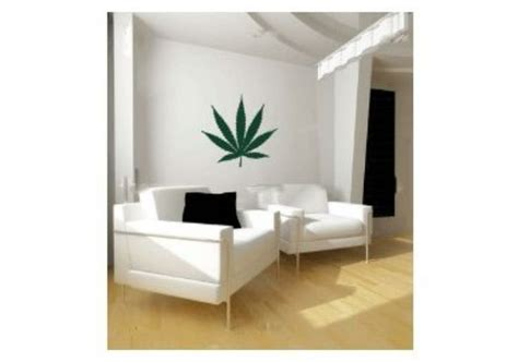 Stoner Home Decor | stoner home decor via stoned famous marijuana pot