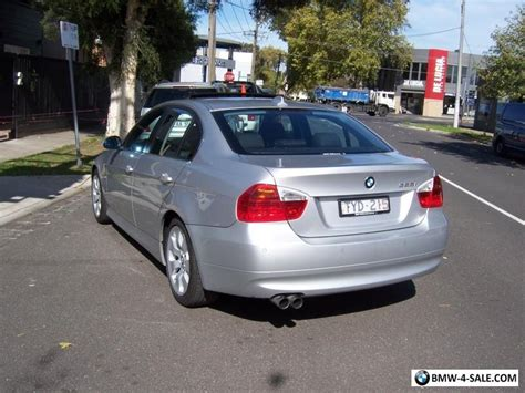 books about how cars work 2006 bmw 325 electronic throttle control bmw 3 series for sale in australia