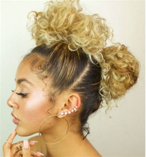 everyday hairstyles for naturally curly hair best 25 kids curly hairstyles ideas on pinterest