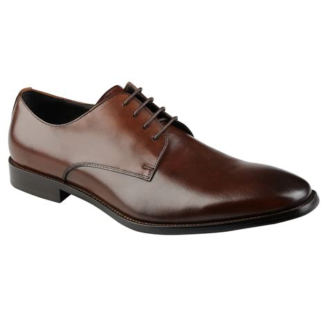 mens white oxford shoes white mens brown oxford shoes lace up calf