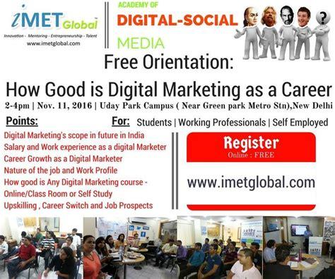 social media course digital marketing 24 best digital marketing social media course weekend