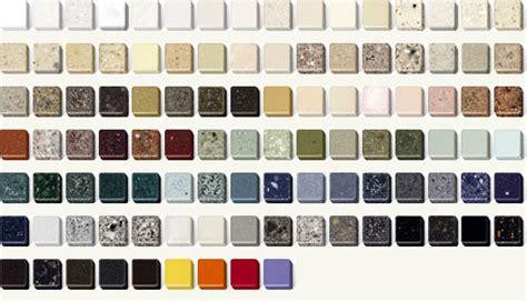 corian zodiaq colors corian color chart designer marble ny ayucar