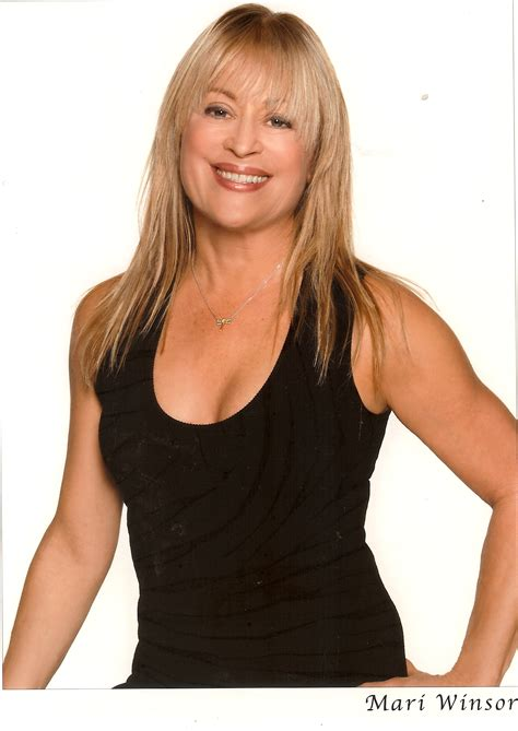 Home Design Before And After mari winsor queen of pilates on staying fit over fourty