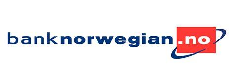 bank norwegen bank 187 l 229 n fra 5 000 til 400 000 kr
