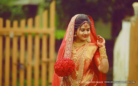 Marriage Wedding Photography by Kerala Wedding Photography Crystalline Studio Cyriac Joseph