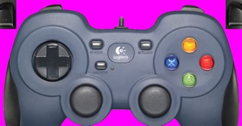 layout xpadder gcdb xpadder game controller database xbox controller