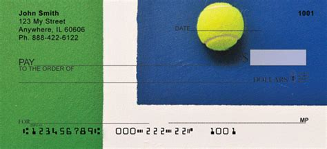 Court Background Check Tennis Personal Checks Tennis Checks At Personalchecksusa