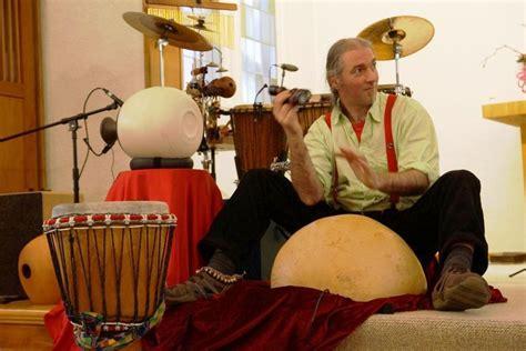 sternzeichen ab wann klangwerken de handwerken mit und an der trommel