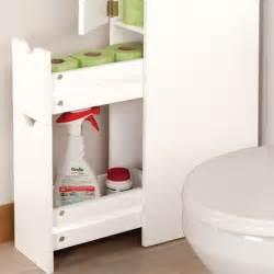 meuble wc 233 tag 232 re bois gain de place pour toilettes 3