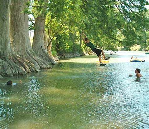 river swing guadalupe river archives kathy lynn harriskathy lynn harris