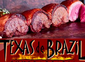 Texas De Brazil Gift Cards - gift card deals restaurants stores movies spas coupons 4 utah