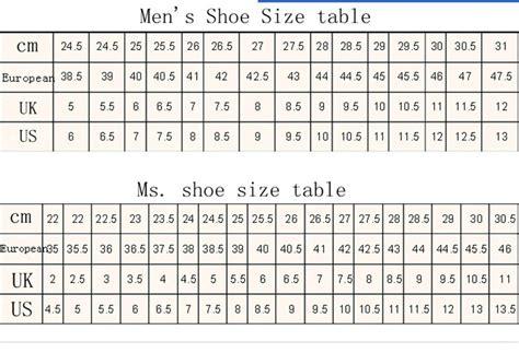 l effet des v 234 tements size 40 shoes in uk us