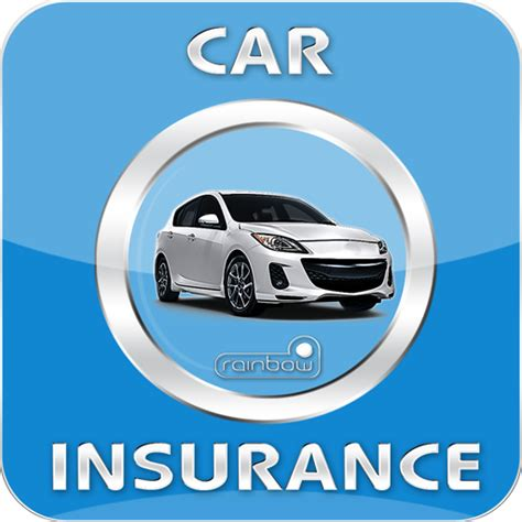 cheap car insurance quotes uk amazoncouk appstore