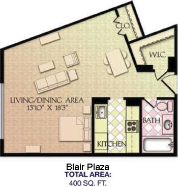 Washington Dc Phone Number Lookup The Blairs In Silver Md 20910 Apartment Floorplans