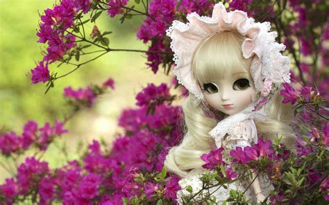 cute wallpaper beautiful doll hd wallpapers cute doll desktop