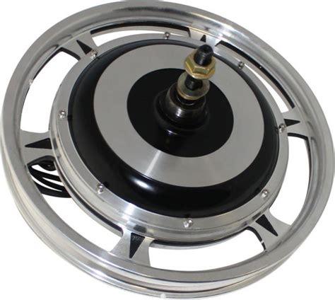 motor hub electric motor hub 500w multi national part supply