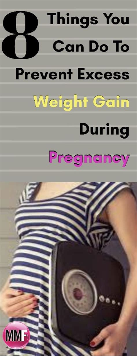 8 Things You Can Do To Prevent Animal Cruelty by 2177 Best Pregnancy Workouts Exercises Images On