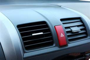 light hazard how does the hazard switch work yourmechanic advice