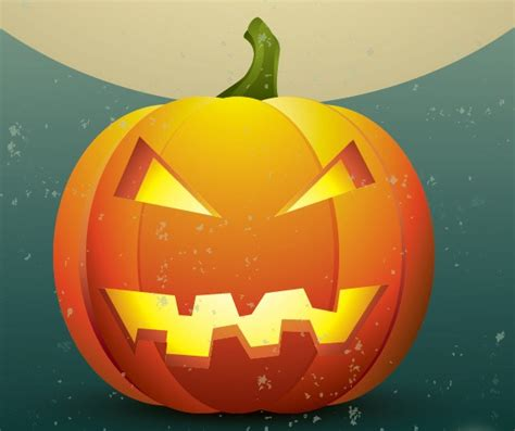 tutorial illustrator halloween 100 best illustrator tutorials from 2013 creative nerds